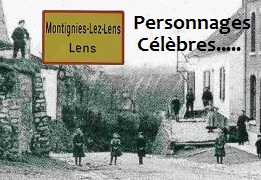 montignies-personnages
